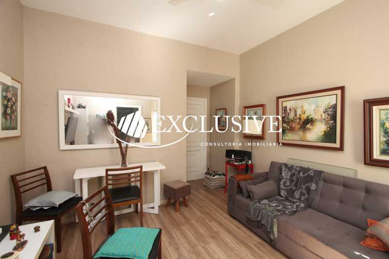 IMG_3268 - Apartamento à venda Rua Figueiredo Magalhães,Copacabana, Rio de Janeiro - R$ 550.000 - SL1782 - 8
