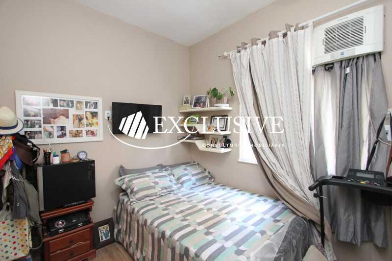 IMG_3274 - Apartamento à venda Rua Figueiredo Magalhães,Copacabana, Rio de Janeiro - R$ 550.000 - SL1782 - 12