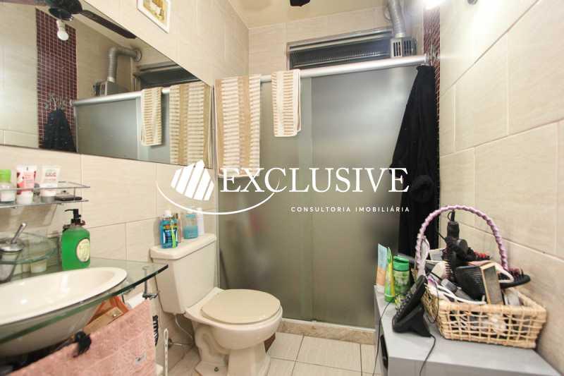 IMG_3275 - Apartamento à venda Rua Figueiredo Magalhães,Copacabana, Rio de Janeiro - R$ 550.000 - SL1782 - 13