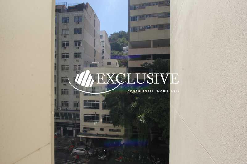 IMG_3284 - Apartamento à venda Rua Figueiredo Magalhães,Copacabana, Rio de Janeiro - R$ 550.000 - SL1782 - 7