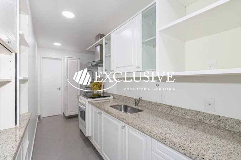 5d06d4864a9fd83acc5804735b352a - Apartamento para alugar Avenida Epitácio Pessoa,Ipanema, Rio de Janeiro - R$ 9.000 - LOC262 - 14