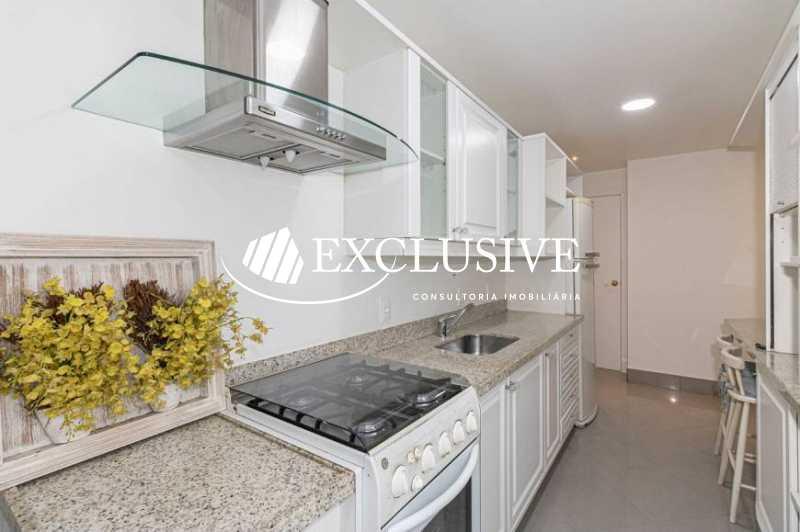 6eaf43f1dde04313d472955ffc19fb - Apartamento para alugar Avenida Epitácio Pessoa,Ipanema, Rio de Janeiro - R$ 9.000 - LOC262 - 15