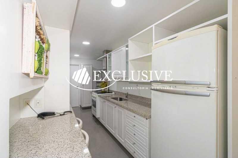 74ea78da86f6a9d4df9190665137df - Apartamento para alugar Avenida Epitácio Pessoa,Ipanema, Rio de Janeiro - R$ 9.000 - LOC262 - 16