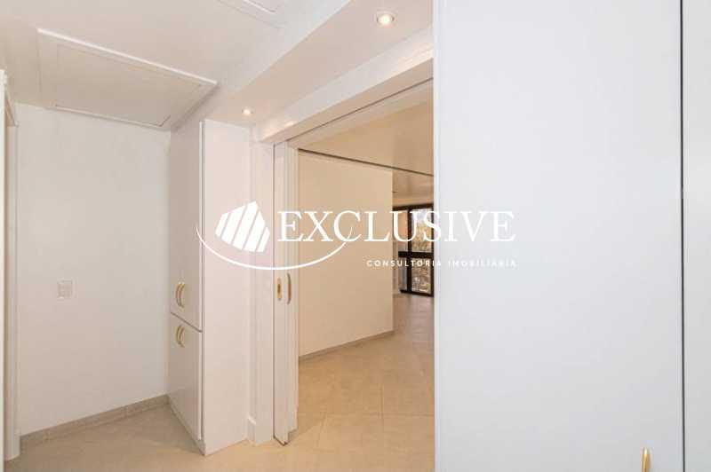 80ae09ad50f475404f85ce3ef2efa6 - Apartamento para alugar Avenida Epitácio Pessoa,Ipanema, Rio de Janeiro - R$ 9.000 - LOC262 - 8