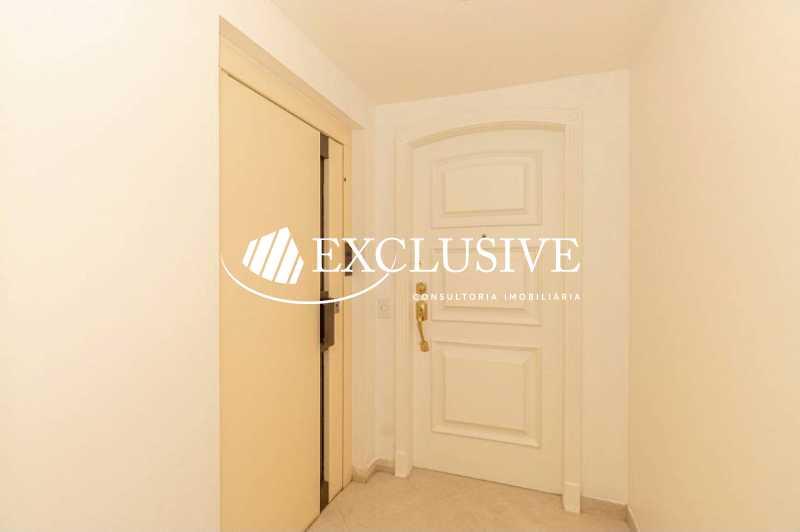 7644294bd47cb4d0bd01fcc90d892b - Apartamento para alugar Avenida Epitácio Pessoa,Ipanema, Rio de Janeiro - R$ 9.000 - LOC262 - 13