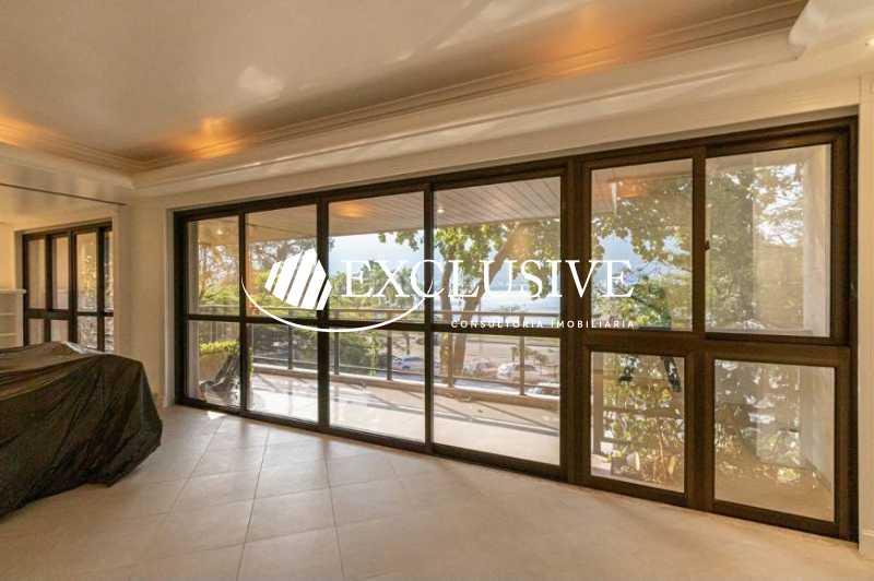 983515911104bc58f2594c6b5b446d - Apartamento para alugar Avenida Epitácio Pessoa,Ipanema, Rio de Janeiro - R$ 9.000 - LOC262 - 4