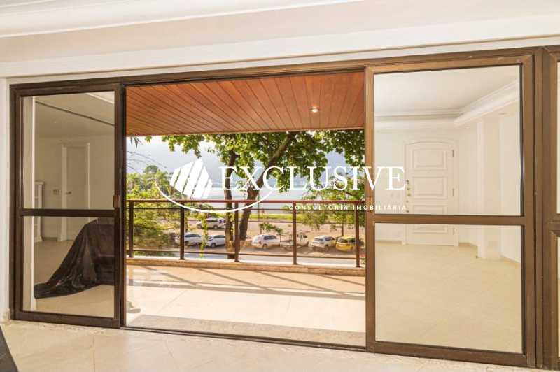 bd8713cad7a5e666cfd444f4c37df0 - Apartamento para alugar Avenida Epitácio Pessoa,Ipanema, Rio de Janeiro - R$ 9.000 - LOC262 - 21