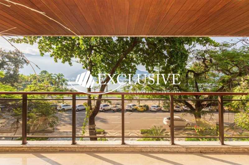 f5f4670f4f4c4cf44d0ae97c135808 - Apartamento para alugar Avenida Epitácio Pessoa,Ipanema, Rio de Janeiro - R$ 9.000 - LOC262 - 22