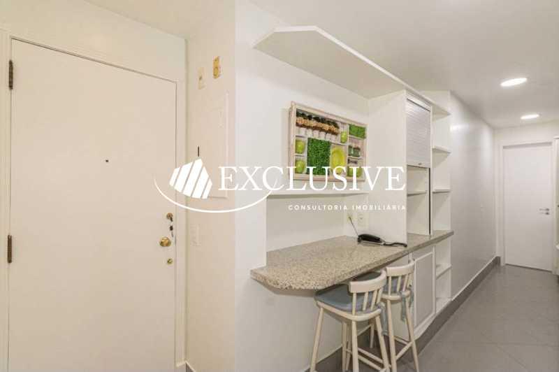 f88503c428a33e11fa460808fdee99 - Apartamento para alugar Avenida Epitácio Pessoa,Ipanema, Rio de Janeiro - R$ 9.000 - LOC262 - 20