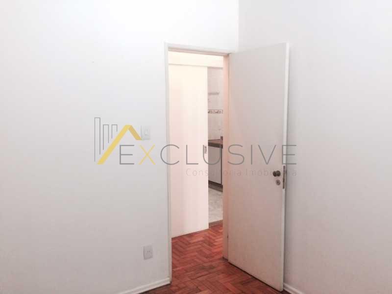 IMG_2512 - Apartamento à venda Avenida Ataulfo de Paiva,Leblon, Rio de Janeiro - R$ 945.000 - SL147 - 11