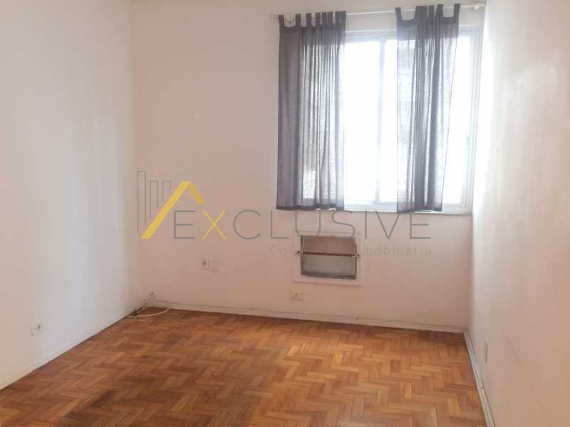 IMG_2513 - Apartamento à venda Avenida Ataulfo de Paiva,Leblon, Rio de Janeiro - R$ 945.000 - SL147 - 3