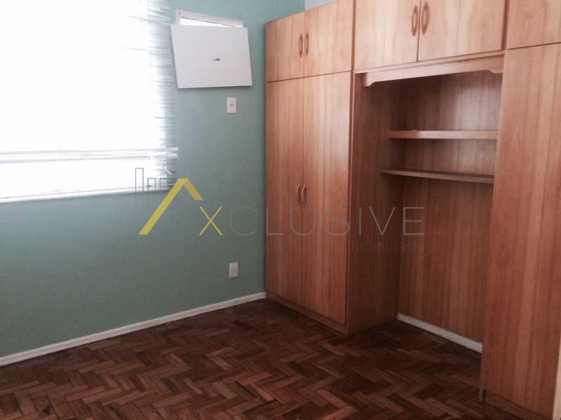 IMG_2514 - Apartamento à venda Avenida Ataulfo de Paiva,Leblon, Rio de Janeiro - R$ 945.000 - SL147 - 5