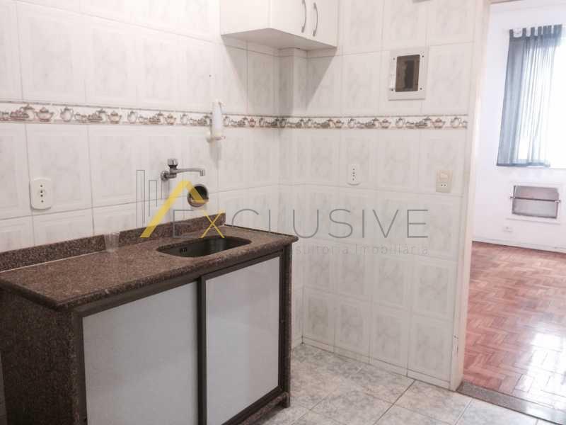 IMG_2519 - Apartamento à venda Avenida Ataulfo de Paiva,Leblon, Rio de Janeiro - R$ 945.000 - SL147 - 9