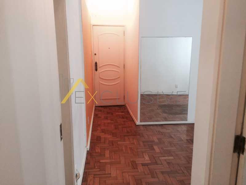 IMG_2520 - Apartamento à venda Avenida Ataulfo de Paiva,Leblon, Rio de Janeiro - R$ 945.000 - SL147 - 7