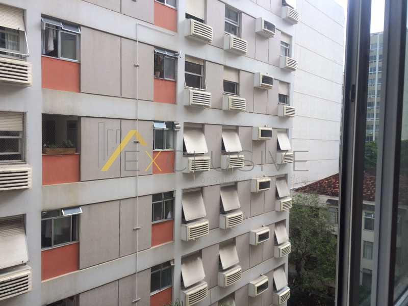 IMG_2523 - Apartamento à venda Avenida Ataulfo de Paiva,Leblon, Rio de Janeiro - R$ 945.000 - SL147 - 4