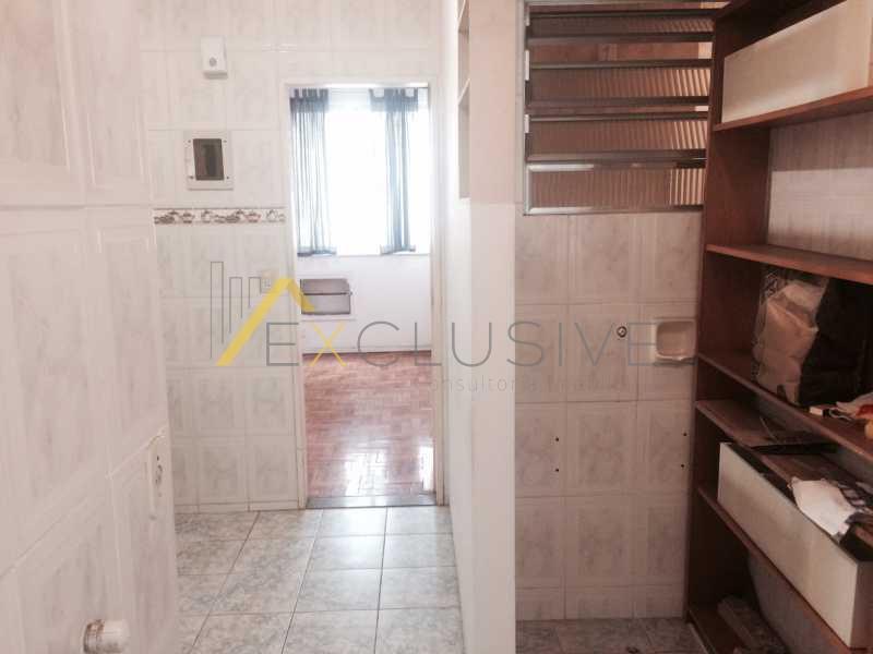 IMG_2524 - Apartamento à venda Avenida Ataulfo de Paiva,Leblon, Rio de Janeiro - R$ 945.000 - SL147 - 16