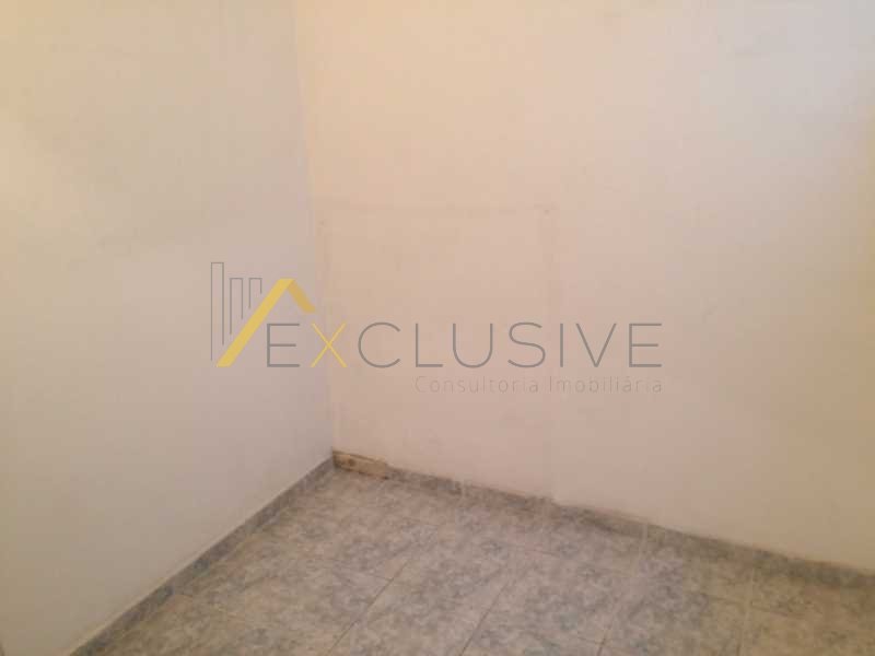 IMG_2525 - Apartamento à venda Avenida Ataulfo de Paiva,Leblon, Rio de Janeiro - R$ 945.000 - SL147 - 17