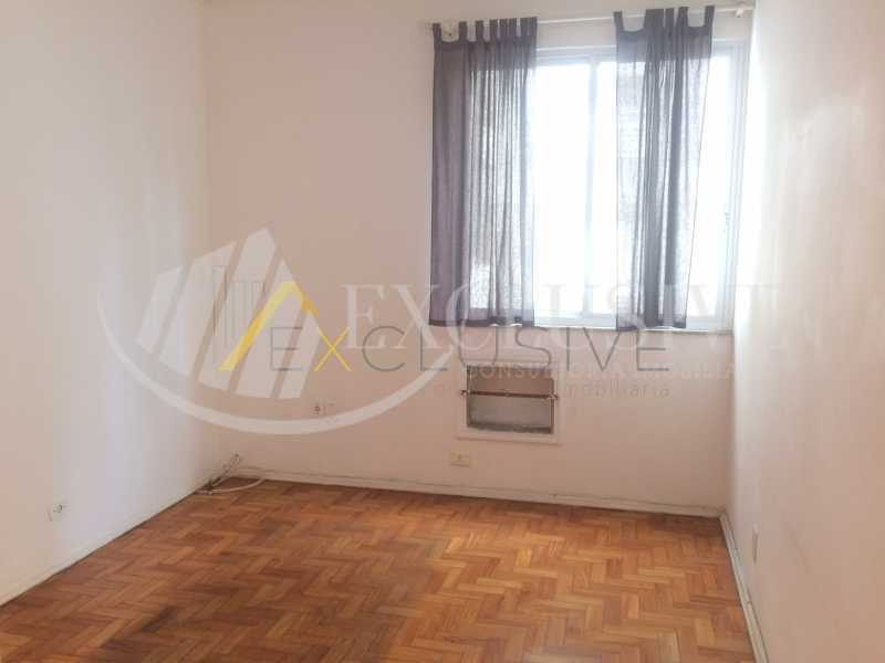 2 - Apartamento à venda Avenida Ataulfo de Paiva,Leblon, Rio de Janeiro - R$ 945.000 - SL147 - 20