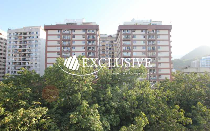 IMG_3701 - Apartamento para venda e aluguel Rua Artur Araripe,Gávea, Rio de Janeiro - R$ 1.650.000 - SL30029 - 5