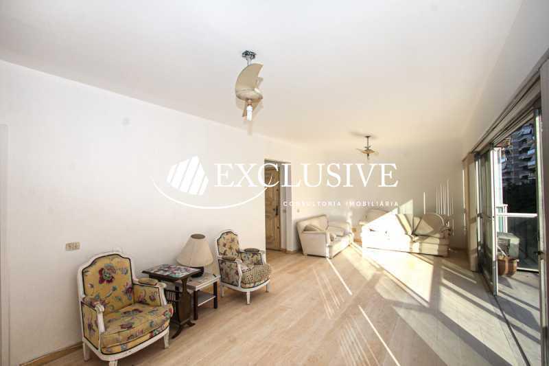 IMG_3703 - Apartamento para venda e aluguel Rua Artur Araripe,Gávea, Rio de Janeiro - R$ 1.650.000 - SL30029 - 7