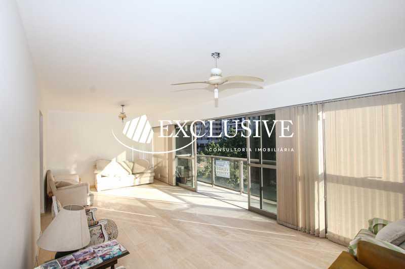 IMG_3704 - Apartamento para venda e aluguel Rua Artur Araripe,Gávea, Rio de Janeiro - R$ 1.650.000 - SL30029 - 8