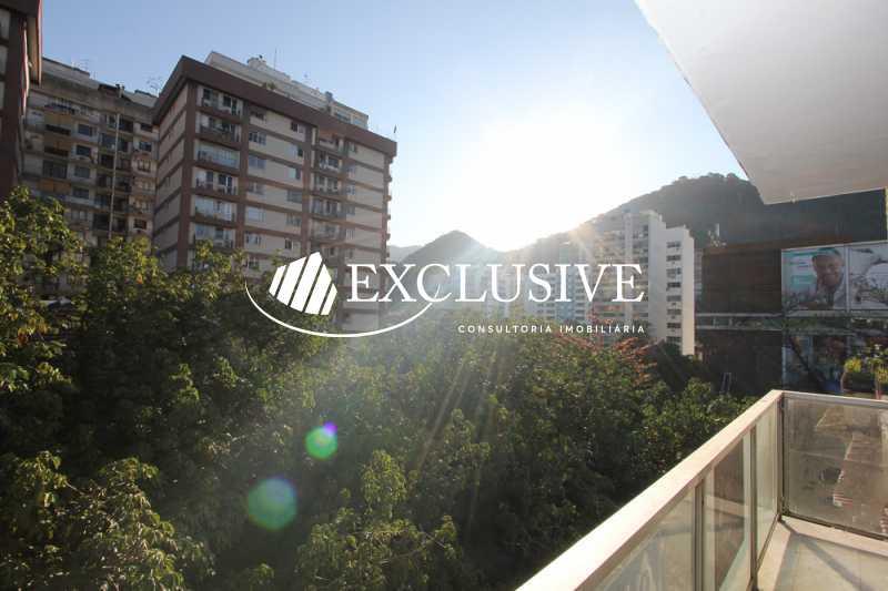 IMG_3705 - Apartamento para venda e aluguel Rua Artur Araripe,Gávea, Rio de Janeiro - R$ 1.650.000 - SL30029 - 9