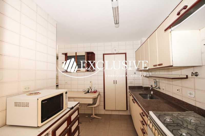 IMG_3706 - Apartamento para venda e aluguel Rua Artur Araripe,Gávea, Rio de Janeiro - R$ 1.650.000 - SL30029 - 25