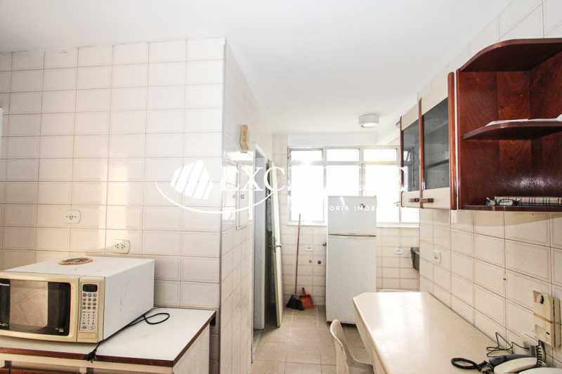 IMG_3708 - Apartamento para venda e aluguel Rua Artur Araripe,Gávea, Rio de Janeiro - R$ 1.650.000 - SL30029 - 29
