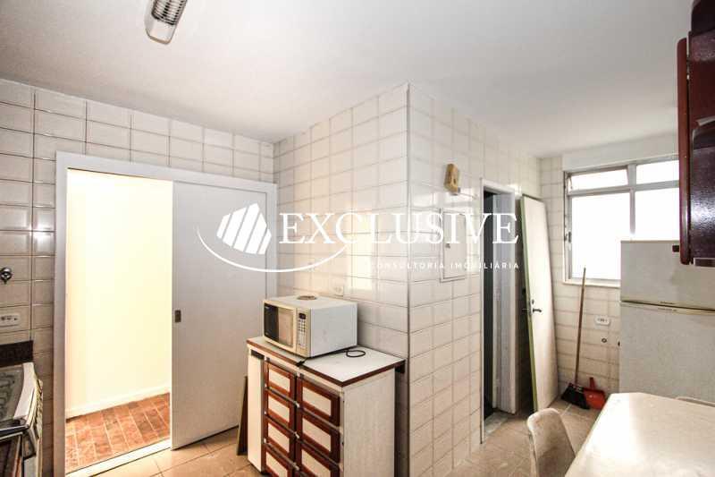 IMG_3709 - Apartamento para venda e aluguel Rua Artur Araripe,Gávea, Rio de Janeiro - R$ 1.650.000 - SL30029 - 27