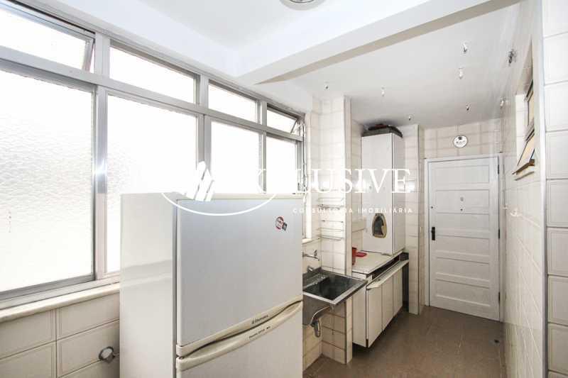 IMG_3710 - Apartamento para venda e aluguel Rua Artur Araripe,Gávea, Rio de Janeiro - R$ 1.650.000 - SL30029 - 30
