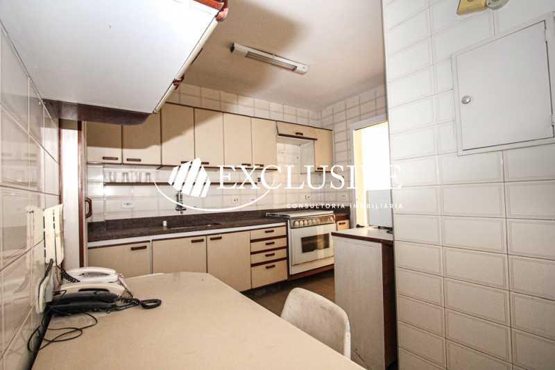 IMG_3712 - Apartamento para venda e aluguel Rua Artur Araripe,Gávea, Rio de Janeiro - R$ 1.650.000 - SL30029 - 28