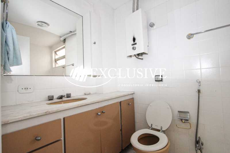 IMG_3713 - Apartamento para venda e aluguel Rua Artur Araripe,Gávea, Rio de Janeiro - R$ 1.650.000 - SL30029 - 23