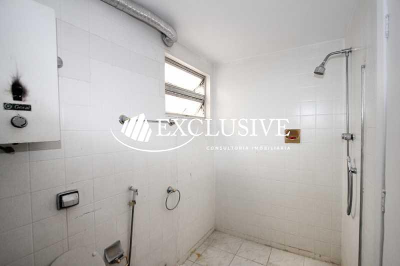 IMG_3714 - Apartamento para venda e aluguel Rua Artur Araripe,Gávea, Rio de Janeiro - R$ 1.650.000 - SL30029 - 24