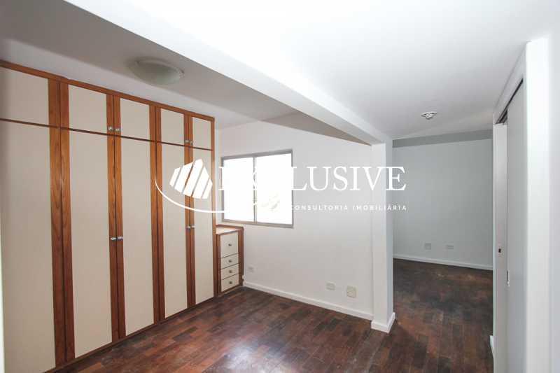 IMG_3715 - Apartamento para venda e aluguel Rua Artur Araripe,Gávea, Rio de Janeiro - R$ 1.650.000 - SL30029 - 10