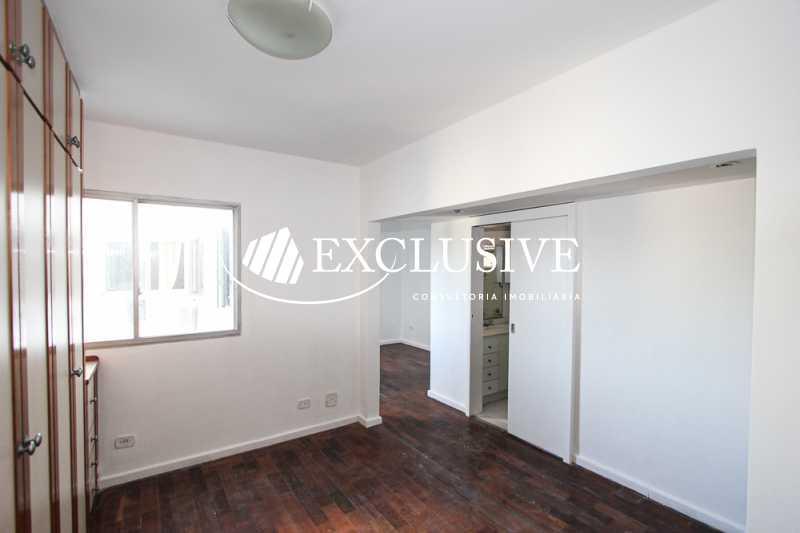 IMG_3716 - Apartamento para venda e aluguel Rua Artur Araripe,Gávea, Rio de Janeiro - R$ 1.650.000 - SL30029 - 11