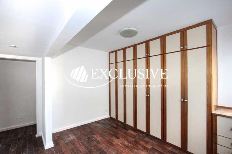 IMG_3717 - Apartamento para venda e aluguel Rua Artur Araripe,Gávea, Rio de Janeiro - R$ 1.650.000 - SL30029 - 12