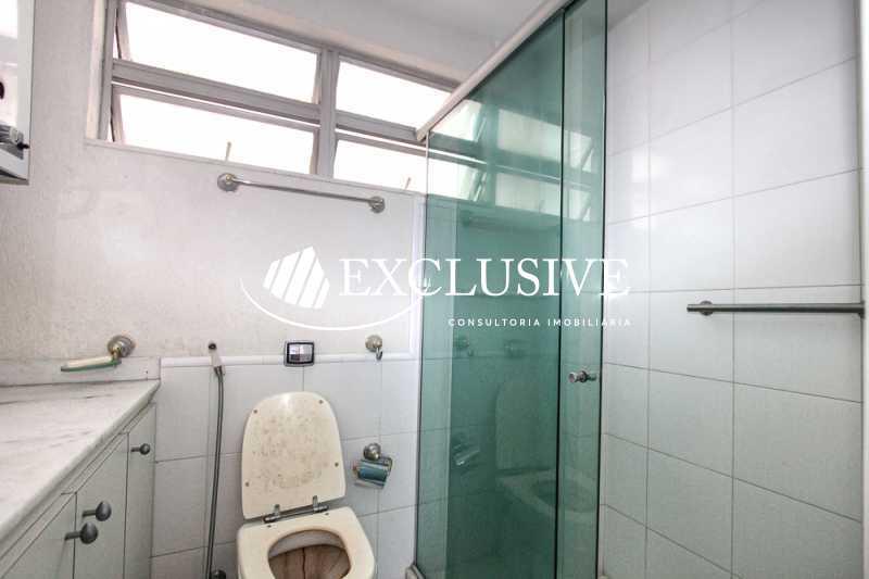 IMG_3718 - Apartamento para venda e aluguel Rua Artur Araripe,Gávea, Rio de Janeiro - R$ 1.650.000 - SL30029 - 22