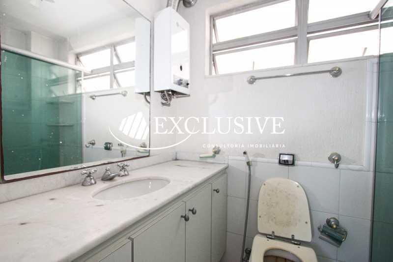 IMG_3719 - Apartamento para venda e aluguel Rua Artur Araripe,Gávea, Rio de Janeiro - R$ 1.650.000 - SL30029 - 21