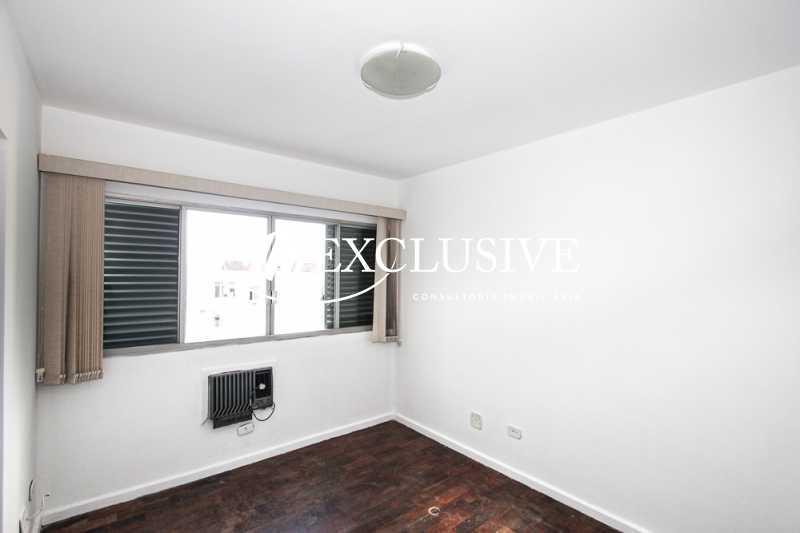 IMG_3720 - Apartamento para venda e aluguel Rua Artur Araripe,Gávea, Rio de Janeiro - R$ 1.650.000 - SL30029 - 13