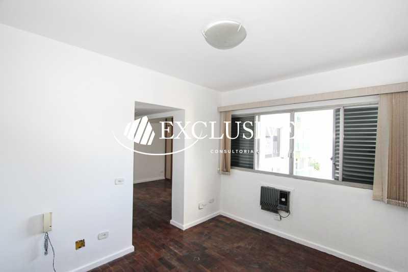 IMG_3721 - Apartamento para venda e aluguel Rua Artur Araripe,Gávea, Rio de Janeiro - R$ 1.650.000 - SL30029 - 14