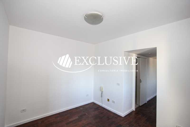 IMG_3722 - Apartamento para venda e aluguel Rua Artur Araripe,Gávea, Rio de Janeiro - R$ 1.650.000 - SL30029 - 15
