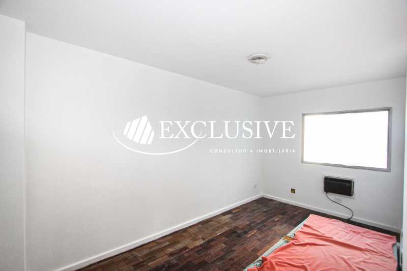 IMG_3723 - Apartamento para venda e aluguel Rua Artur Araripe,Gávea, Rio de Janeiro - R$ 1.650.000 - SL30029 - 16