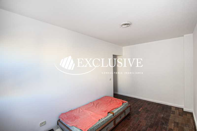 IMG_3724 - Apartamento para venda e aluguel Rua Artur Araripe,Gávea, Rio de Janeiro - R$ 1.650.000 - SL30029 - 18