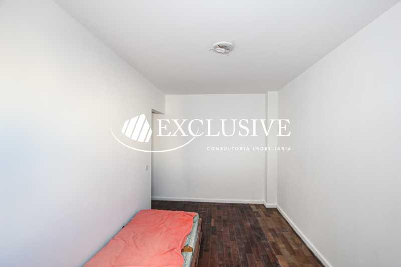 IMG_3725 - Apartamento para venda e aluguel Rua Artur Araripe,Gávea, Rio de Janeiro - R$ 1.650.000 - SL30029 - 17