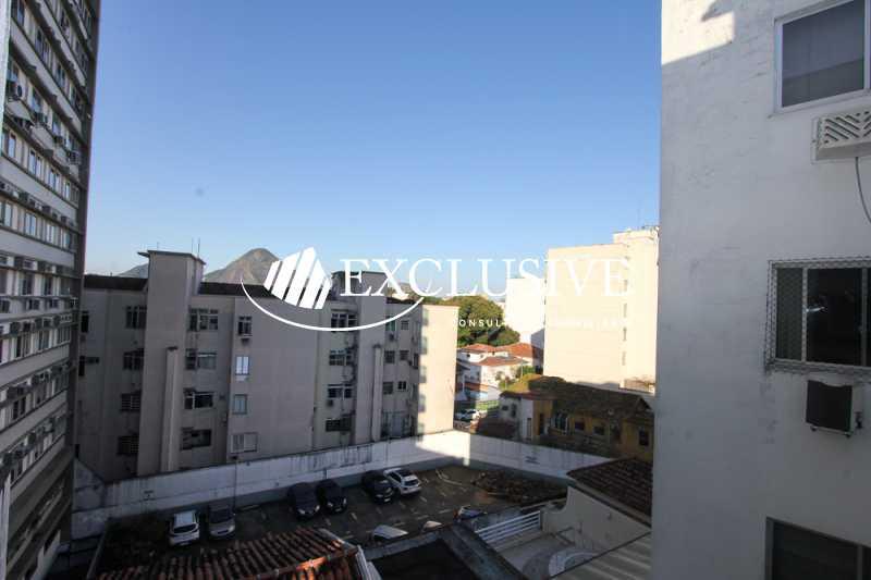 IMG_3726 - Apartamento para venda e aluguel Rua Artur Araripe,Gávea, Rio de Janeiro - R$ 1.650.000 - SL30029 - 19