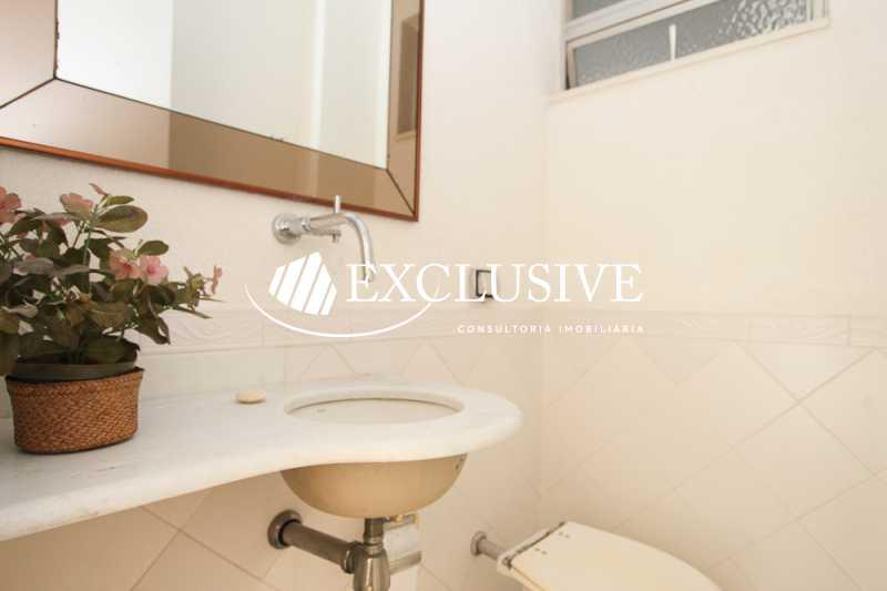 IMG_3728 - Apartamento para venda e aluguel Rua Artur Araripe,Gávea, Rio de Janeiro - R$ 1.650.000 - SL30029 - 20