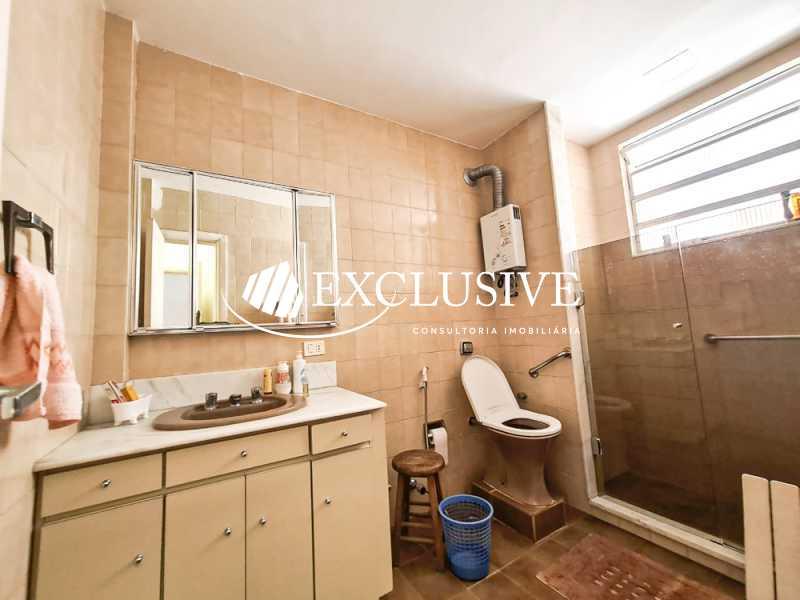 4c092ad2-412f-4fa2-9a1d-7a9f80 - Apartamento à venda Avenida Atlântica,Copacabana, Rio de Janeiro - R$ 979.000 - SL21141 - 12