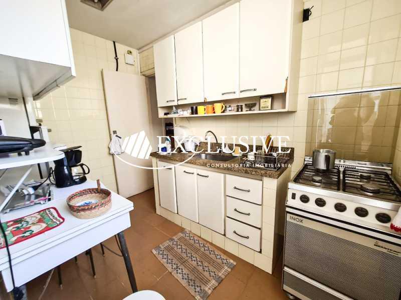 5b4146ba-5a01-492d-bab5-413a09 - Apartamento à venda Avenida Atlântica,Copacabana, Rio de Janeiro - R$ 979.000 - SL21141 - 9