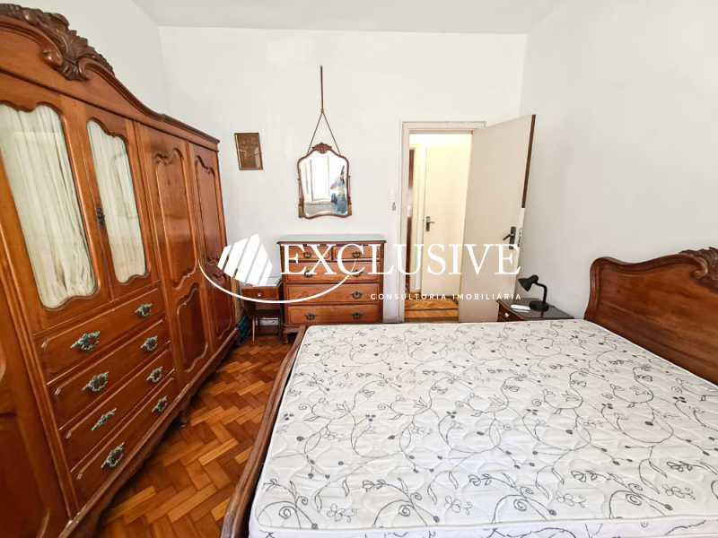 be19d968-5d83-4bed-813f-738749 - Apartamento à venda Avenida Atlântica,Copacabana, Rio de Janeiro - R$ 979.000 - SL21141 - 6