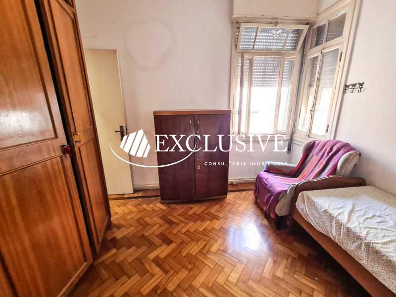 d538ecd8-73e4-48f6-b368-a3445b - Apartamento à venda Avenida Atlântica,Copacabana, Rio de Janeiro - R$ 979.000 - SL21141 - 19